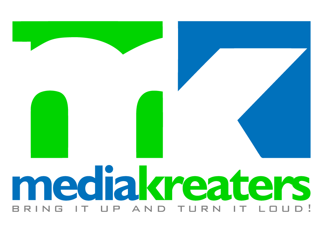 MediaKreaters