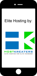 elite-hosting-hk-ad